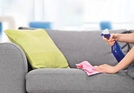 détacher canapé tissu nettoyer canapé tissu canapé design