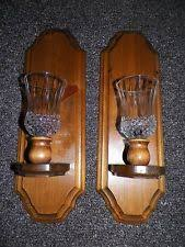 home interior sconces home interior globes ebay