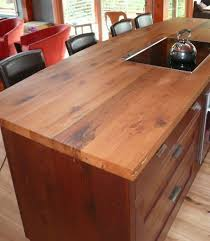 Diy Wood Kitchen Countertops by Hardwood Kitchen Countertops Laminate Wood Flooring Brown Wood