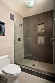 bathroom shower tile ideas pictures 25 best modern bathroom shower design ideas