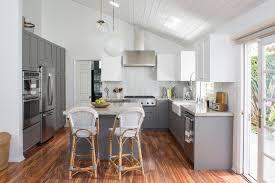 kitchen cabinets culver city hgtv house hunters renovation culver city farmhouse kitchen