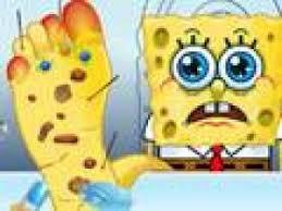 jeux de spongebob cuisine jeux de spongebob cuisine 59 images bob l 39 éponge rejoint
