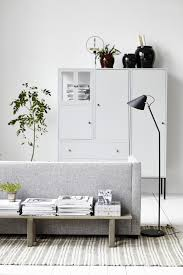 How To Make The Most Out Of A Small Bedroom Furnishing Your Home 10 Big Ideas For A Small Budget Homegate Ch