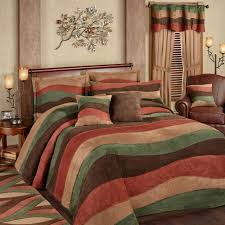 Home Design Comforter Bedding Bedspreads Comforter Sets Daybed Covers Quilts Touch
