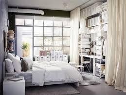 small bedroom storage ideas bedroom innovative storage ideas for small bedrooms at home