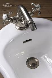 240 best bathrooms belfasts and taps images on pinterest