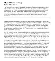 Essays Samples Free Gre Issue Essay Samples Trueky Com Essay Free And Printable