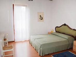 48 Desk With Hutch by Apartment Hermitage Iii Porto Valtravaglia Italy Booking Com