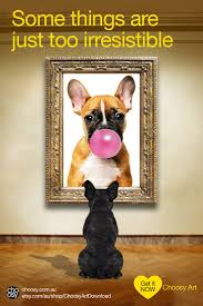 Dog Home Decor by 1000 Images About Dog Home Decor Dog Lovers Gift Ideas On