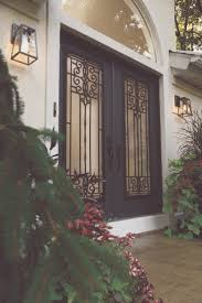 21 best decorative entry door glass images on pinterest entry