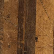 laminate flooring prices top laminate floor brands installed