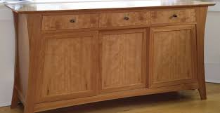 Marble Top Sideboards And Buffets Cabinet Marble Top Buffet Famous Marble Top Buffet And Hutch