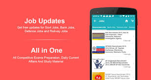 free online test for all exams android apps on google play