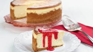 ultimate cheesecake food network