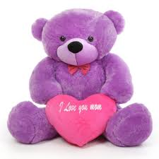 red heart teddy bear red heart teddy bear suppliers and