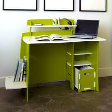 apartments attractive desk design ideas teenage amazing cool