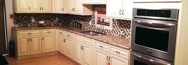 kitchen cabinets pro tops kelowna build miami u2013 mechanicalresearch