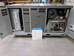Enthalpy Recovery Ventilator 94ffad56 676b 4a7c 9773 Fbab23dac317 Original Jpeg