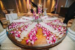 inspiration photo gallery u2013 indian weddings indian wedding