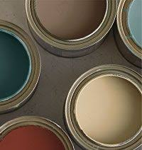 108 best paint colors images on pinterest colors wall colors