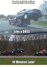 Low Car Meme - car memes