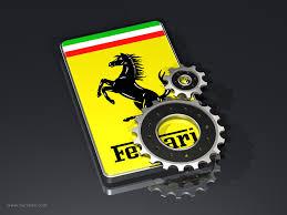 ferrari horse logo six conceptual ferrari logo illustrations u2013 norebbo