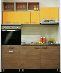 Kitchen Decor Ideas Themes Contemporary Kitchen Kitchens India Benefits Of Modular