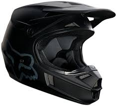 clearance motocross helmets take an additional 50 discount fox motocross helmets wholesale