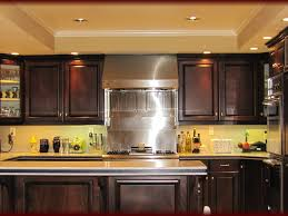 cabinet reface amazing average cost to reface kitchen cabinets