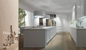 castagna luxury italian design kitchens manufacturing high quality