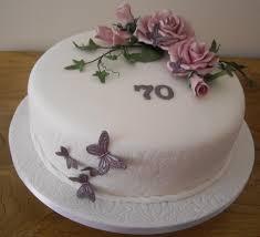 best birthday cake ideas 70th 34672 70th birthday cake ideas