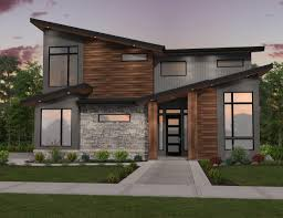 Home Design Architectural Series 3000 House Plans By Mark Stewart Mark Stewart Home Design