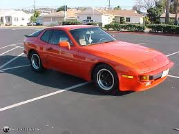 1984 porsche 944 specs 1984 porsche 944 id 15550