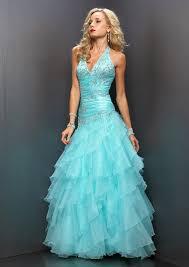 Wedding Dresses Light Blue Charming Light Blue Mermaid Wedding Dresses Cherry Marry