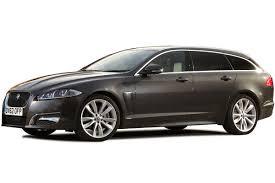 jaguar xf sportbrake estate 2012 2016 carbuyer