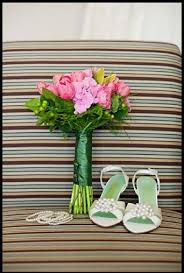 wedding flowers ottawa portfolio rideau florist ottawa weddings affordable wedding