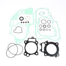 online get cheap honda automobile engines aliexpress com