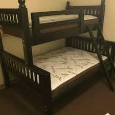 Santa Cruz Bedroom Furniture by Navarro U0027s Furniture 40 Photos Furniture Stores 2260 Soquel