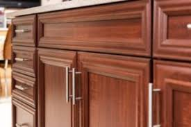 kitchen cabinet doors only cabinet doors rockville md kitchen saver