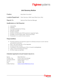 I Want to Help You  oDesk Cover Letter sample   Webson Job