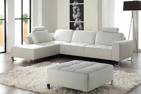 petit canap blanc canap d angle pour petit salon choisir un bon canap with canap