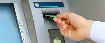 Wells Fargo Teller Positions How To Avoid Overdraft Fees Gobankingrates