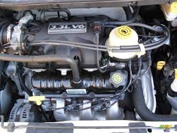 dodge caravan 3 3 2000 auto images and specification