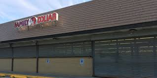 Kitchen Express Brockport Family Dollar Store Closings Openings Impact Neighborhood Residents