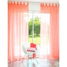 Coral And Navy Curtains Mint And Coral Bedroom Adorable Coral And Navy Curtains And Best