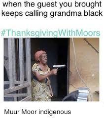 25 best memes about black thanksgiving black thanksgiving memes