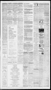 id s d o bureau maison pittsburgh press from pittsburgh pennsylvania on november 30 1961