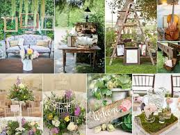 Country Shabby Chic Wedding by Shabby Chic Wedding Wedding Pinterest Mariage Weddings And