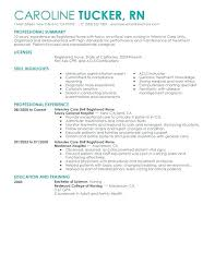 nursing resume objective pediatric resume sweet partner info