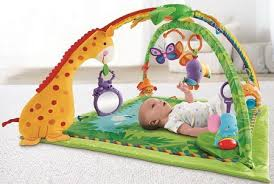 gift of the month toys for 1 month babies development gifts for infants